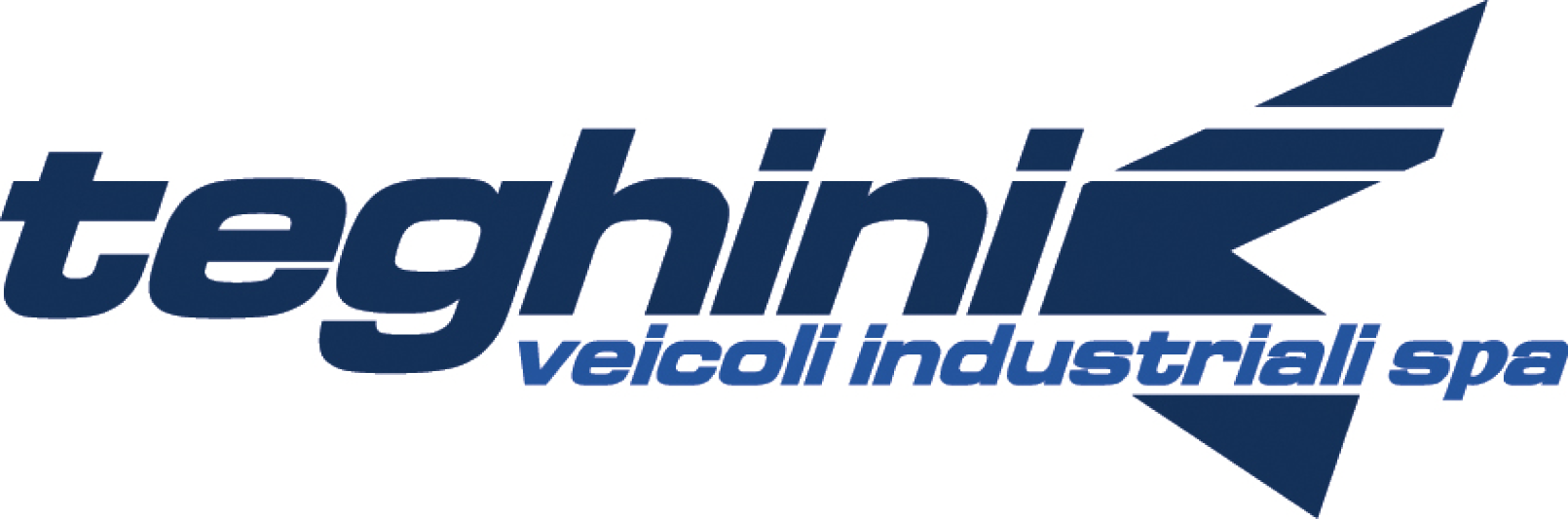 Veicoli Industriali Teghini - Volvo Trucks dealer, sales and service trucks, trailers, road tractors, new and used
