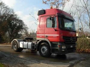 ACTROS 18.44