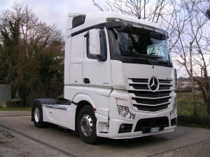 ACTROS 18.48
